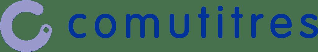 Logo Comutitres